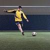 skolko-dlitsya-futbolnyj-match