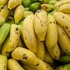 skolko-kalorij-v-banane