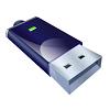 skolko-bajt-v-kilobajte-megabajte-i-gigabajte