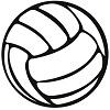 skolko-igrokov-v-volejbolnoj-komande