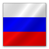 skolko-gorodov-v-rossii