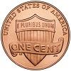 skolko-centov-v-dollare