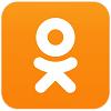skolko-stoit-1-ok-v-odnoklassnikax