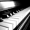 skolko-vesit-pianino