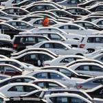 skolko-avtomobilej-v-rossii