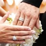 skolko-darit-deneg-na-svadbu