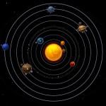 skolko-planet-v-solnechnoj-sisteme