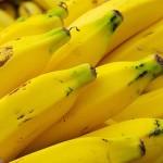 skolko-v-den-mozhno-est-bananov