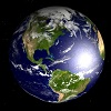 skolko-vesit-planeta-zemlya