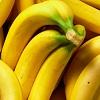 skolko-belka-i-uglevodov-v-banane