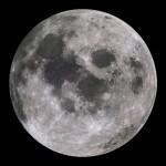 skolko-chelovek-bylo-na-lune
