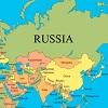 skolko-federalnyx-okrugov-v-rossii