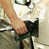 skolko-stoit-benzin-v-ssha