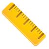 skolko-v-metre-millimetrov-santimetrov-i-decimetrov