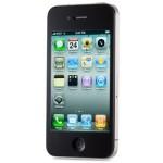 skolko-vesit-iphone