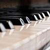 skolko-klavish-u-pianino-fortepiano