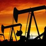 skolko-poluchaetsya-benzina-iz-1-barrelya-nefti