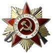 skolko-gorodov-geroev-v-rossii