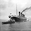skolko-vesil-titanik