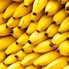ves-banana