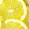 kolichestvo-vitamina-c-v-limone