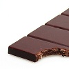 skolko-shokolada-mozhno-est-v-den-bez-vreda-dlya-zdorovya