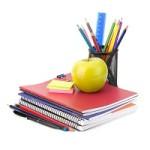 skolko-klassov-srednee-polnoe-obshhee-obrazovanie