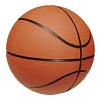 skolko-periodov-v-basketbole-i-skolko-dlitsya-kazhdaya