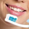 skolko-raz-v-den-chistit-zuby