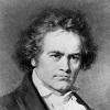 skolko-simfonij-napisal-betxoven