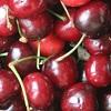 kalorijnost-chereshni-svezhej-suxoj