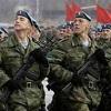 otboj-v-armii-u-soldat