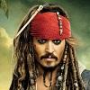 piraty-karibskogo-morya-nazvanie-chastej-po-poryadku