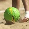 plyazhnyj-volejbol-pravila