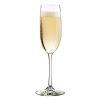 skolko-butylok-v-yashhike-shampanskogo