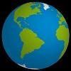 skolko-chastej-sveta-sushhestvuet-ix-nazvanie