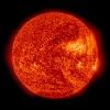 skolko-zvezd-v-nashej-solnechnoj-sisteme