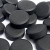 aktivirovannyj-ugol-skolko-tabletok-pit-na-kg