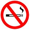cherez-skolko-dnej-nikotin-iz-organizma-zhenshhiny-i-muzhchiny