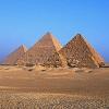 piramidy-egipta