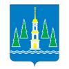 ramenskoe-skolko-kilometrov-ot-mkad
