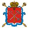 skolko-aeroportov-v-sankt-peterburge
