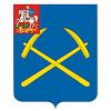 skolko-exat-ot-mkad-do-podolska