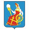 skolko-kilometrov-ot-ivanovo-do-moskvy