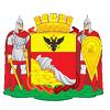 skolko-kilometrov-ot-moskvy-do-voronezha