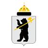 skolko-kilometrov-ot-yaroslavlya-do-moskvy