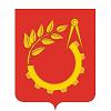 skolko-km-exat-ot-mkad-do-balashixi