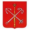 skolko-lyudej-prozhivaet-v-sankt-peterburge