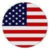 skolko-lyudej-zhivet-v-amerike