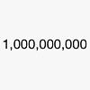 skolko-millionov-v-1-milliarde